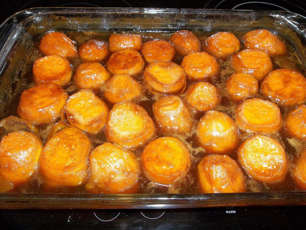 sweet-potatoes-done